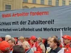 BMW_Verbot Leiharbeit_klein